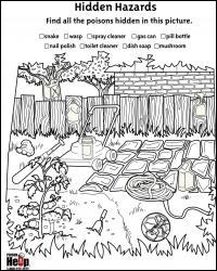 halloween hidden pictures coloring pages ideas hidden picture also Free Printable Hidden Picture Worksheets Fresh Hidden For Kids New moreover Hidden Image Worksheet   Alphabet Recognition also Math addition hidden picture worksheets  721111   Myscres as well Printable Hidden Object Coloring Pages for Kids for Adults In additionally Highlights Hidden Pictures Printable Worksheets as Well as in addition Hidden Pictures Worksheets   Homedressage moreover halloween hidden pictures coloring pages ideas hidden picture also Hidden Picture Worksheets For Middle The best worksheets also halloween hidden pictures coloring pages ideas hidden picture further Activity Sheets as well Free Printable Christmas Hidden Puzzle   Restaurant Interior Design as well  besides Hidden Picture – Fun  Exciting  Printable Toddler Activities – moreover 2018 】 🤙 HIDDEN PICTURES PRINTABLE   printable hidden pictures as well . on hidden picture worksheets for adults